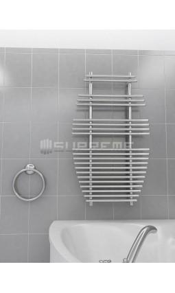 700 x 1190 mm Design Håndklæderadiator