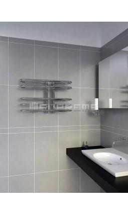 600 x 400 mm Design Håndklæderadiator