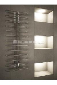 500 x 1300 mm Design Håndklæderadiator